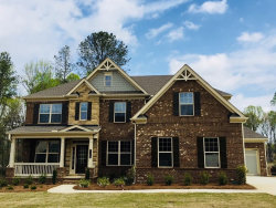 Photo of 2310 Saddle Brook Trace, Cumming, GA 30040 (MLS # 5869433)