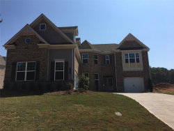 Photo of 2345 Saddle Brook Trace, Cumming, GA 30040 (MLS # 5869442)