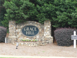 Photo of 1055 Grace Hill Drive, Roswell, GA 30075 (MLS # 5869639)