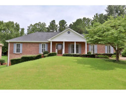 Photo of 405 Knoll Woods Terrace, Roswell, GA 30075 (MLS # 5870026)