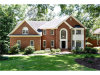 Photo of 145 Flowing Spring Trail, Roswell, GA 30075 (MLS # 5870165)