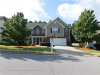 Photo of 3435 Bridle Brook Drive, Auburn, GA 30011 (MLS # 5870754)