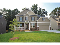 Photo of 4190 Hamilton Cove Court, Cumming, GA 30028 (MLS # 5870756)