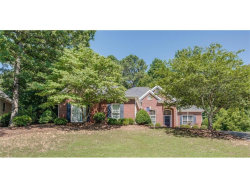 Photo of 6140 Ravine Forest Drive, Cumming, GA 30040 (MLS # 5871157)