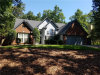 Photo of 5720 Newberry Point Drive, Flowery Branch, GA 30542 (MLS # 5871197)