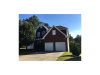 Photo of 4002 Villa Lake Road, Powder Springs, GA 30127 (MLS # 5871292)