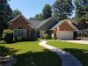Photo of 5731 Newberry Point Drive, Flowery Branch, GA 30542 (MLS # 5871449)
