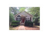 Photo of 6810 Crystal Cove Trail, Gainesville, GA 30506 (MLS # 5871641)