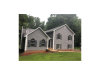 Photo of 4241 Sterling Pointe Drive, Douglasville, GA 30135 (MLS # 5871942)