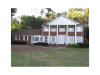 Photo of 1800 Macland Woods Drive NW, Powder Springs, GA 30127 (MLS # 5872453)