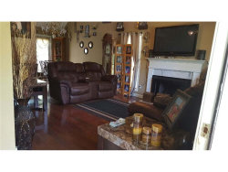 Tiny photo for 180 Mac Johnson Road NW, Cartersville, GA 30121 (MLS # 5872479)