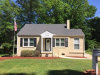 Photo of 3746 Myrtle Street, College Park, GA 30337 (MLS # 5872907)