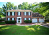 Photo of 1179 Crestbrook Lane SW, Mableton, GA 30126 (MLS # 5873948)