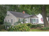 Photo of 1586 Temple Avenue, College Park, GA 30337 (MLS # 5874824)
