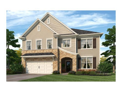Photo of 247 Orchard Trail, Holly Springs, GA 30115 (MLS # 5875085)
