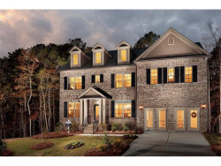 Photo of 170 Red Bank Road NW, Alpharetta, GA 30004 (MLS # 5875195)