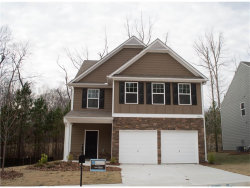 Photo of 548 Winder Trail, Canton, GA 30114 (MLS # 5875357)