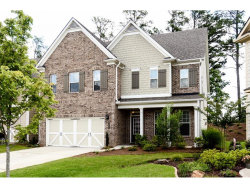 Photo of 1060 Roswell Manor Circle, Roswell, GA 30076 (MLS # 5875524)
