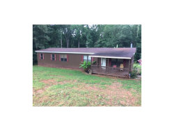 Photo of 777 Moon Bridge Road, Winder, GA 30680 (MLS # 5875676)