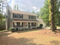 Photo of 976 Pine Ridge Drive, Stone Mountain, GA 30087 (MLS # 5875751)