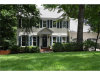 Photo of 5285 Hunters Oaks Drive, Alpharetta, GA 30009 (MLS # 5875812)