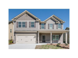 Photo of 568 Massey Court, Winder, GA 30680 (MLS # 5876248)