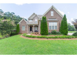 Photo of 490 Smith Mill Road, Winder, GA 30680 (MLS # 5876334)
