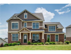 Photo of 7323 Bird Song Place, Flowery Branch, GA 30542 (MLS # 5876963)