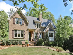 Photo of 8 W Wieuca Road NE, Atlanta, GA 30342 (MLS # 5877379)