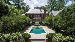 Photo of 449 Blackland Road NW, Atlanta, GA 30342 (MLS # 5877508)