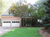 Photo of 5413 Copper Creek Road, Flowery Branch, GA 30542 (MLS # 5877779)