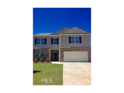 Photo of 8281 Regent Street, Jonesboro, GA 30238 (MLS # 5877858)