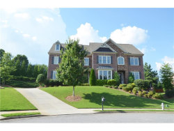 Photo of 10275 Meadow Crest Lane, Johns Creek, GA 30022 (MLS # 5878019)