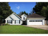 Photo of 332 Cobblestone Road, Auburn, GA 30011 (MLS # 5878251)