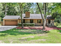 Photo of 2539 Redfield Drive, Norcross, GA 30071 (MLS # 5878448)