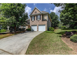 Photo of 705 Orchard Court, Sandy Springs, GA 30328 (MLS # 5878466)