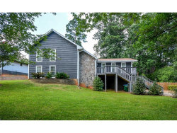 Photo of 3987 Yellow Pine Drive SW, Lilburn, GA 30047 (MLS # 5878479)