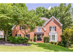 Photo of 10245 Groomsbridge Road, Johns Creek, GA 30022 (MLS # 5878486)