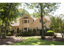 Photo of 8875 Laurel Way, Johns Creek, GA 30022 (MLS # 5878507)