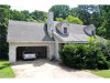 Photo of 4669 Cash Road, Flowery Branch, GA 30542 (MLS # 5878547)