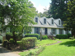 Photo of 4696 Dana Terrace SW, Lilburn, GA 30047 (MLS # 5878668)