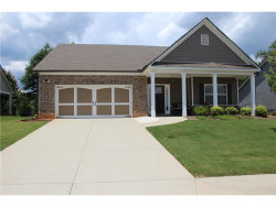 Photo of 815 Ideal Place, Winder, GA 30680 (MLS # 5878792)