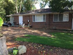 Photo of 148 Hill Street, Roswell, GA 30075 (MLS # 5879047)