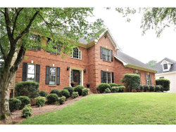 Photo of 10645 Stonefield Landing, Johns Creek, GA 30097 (MLS # 5879049)