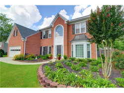 Photo of 11180 Quailbrook Chase, Johns Creek, GA 30097 (MLS # 5879089)