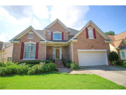 Photo of 5615 Martin Grove NW, Lilburn, GA 30047 (MLS # 5879270)