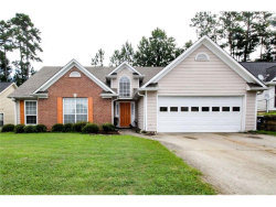 Photo of 825 Avalon Forest Drive, Lawrenceville, GA 30044 (MLS # 5879445)
