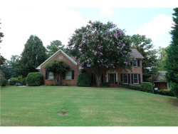 Photo of 3558 Coldwater Canyon Court, Tucker, GA 30084 (MLS # 5879504)