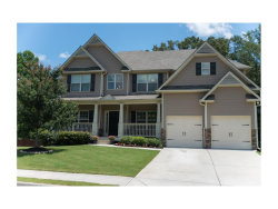 Photo of 1875 Ruby Mtn Street, Powder Springs, GA 30127 (MLS # 5879614)