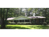 Photo of 178 Hembree Drive, Canton, GA 30115 (MLS # 5879634)